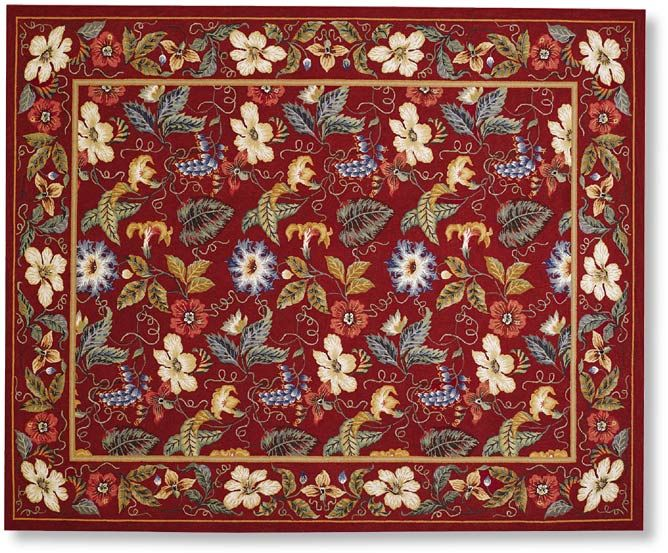Victorian Rugs | Victorian Rug