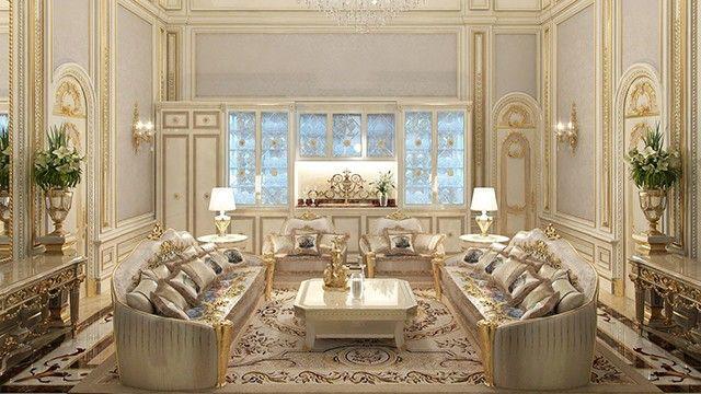 Living Room Design In Nigeria Luxury Mansions Interior Room Design Living Room Designs