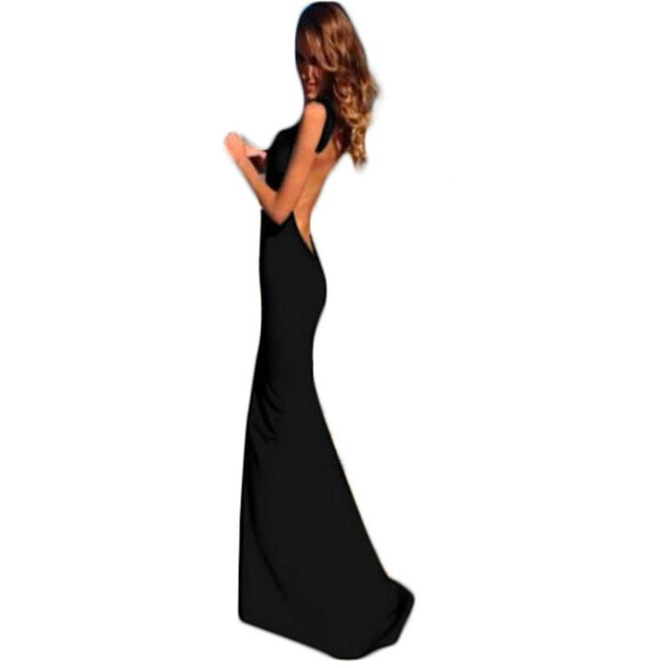 Seksi Elbise Floor Bandaj Elbiseler Yaz Seçimi 2015New sıcak Satış Bayanlar Maxi Elbise Backless Uzun Giyim Vestido Mujer C148 - http://www.geceelbisesi.com/products/seksi-elbise-floor-bandaj-elbiseler-yaz-secimi-2015new-sicak-satis-bayanlar-maxi-elbise-backless-uzun-giyim-vestido-mujer-c148/