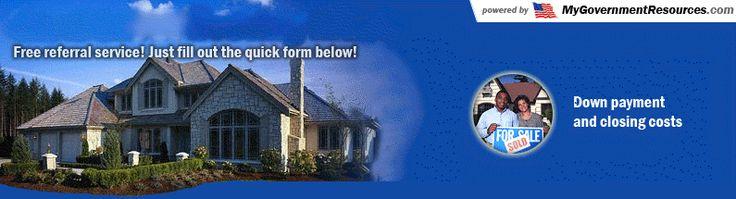 Home Improvement Grant, Home Renovation Grant, Home Repair Grant #homeimprovementcontractors, #homeimprovementgrants,