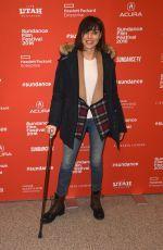 "Aubrey Plaza attends the ""Manchester By The Sea"" Premiere during the 2016 Sundance FF http://celebs-life.com/aubrey-plaza-attends-manchester-sea-premiere-2016-sundance-ff/  #aubreyplaza"