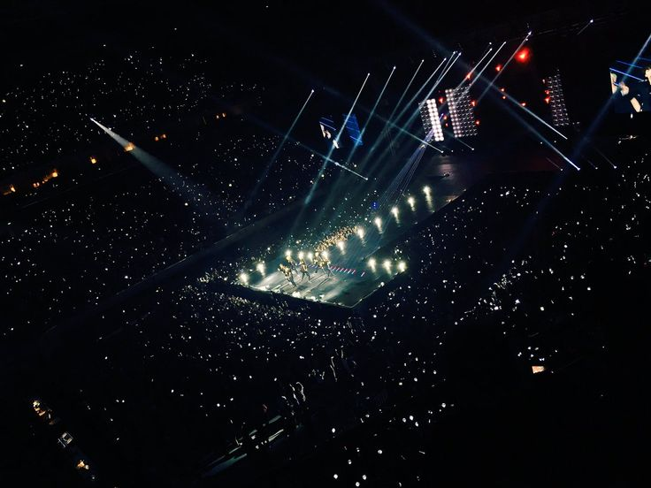 [BTS Official Trans Tweet] ❤ [#오늘의방탄] 방탄소년단 화양연화 에필로그 마닐라 콘서트에 와주신 팬 여러분 고맙습니다! 오늘도 너무나 즐거웠던 콘서트~ 불타오르네!! / [#Today's Bangtan] To All The Fans who came to the BTS 화양연화 Epilogue in Manila Concert, thank you! Today's concert was a very enjoyable one as well ~ Burn it up!! #BTS #방탄소년단
