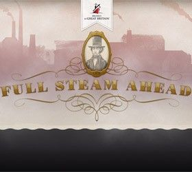 Visit Bristol's attraction | Brunel's ss Great Britain