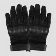 Customized Riding Sport Gloves with DIY LOGO