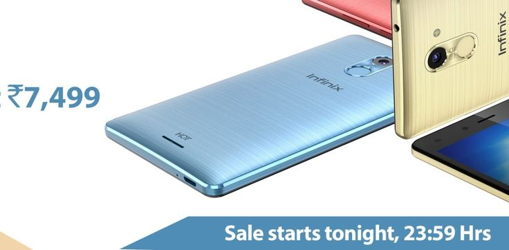 Infinix Hot 4 Pro - a flagship phone by Infinix - Safe Stylish Efficient  Flipkart's Smartphone Sale  A flagship phone by Infinix - Safe Stylish Efficient -Infinix Hot 4 Pro available at - http://fkrt.it/6Q3X!NNNN  For any inquiry aboutinfinix hot 4 pro infinix infinix phones infinix hot 2 infinix hot note infinix note 2 infinix zero 2 infinix zero infinix hot note 2 infinix hot latest infinix phone infinix mobile infinix phones and prices infinix hot note pro infinix mobile phones infinix…