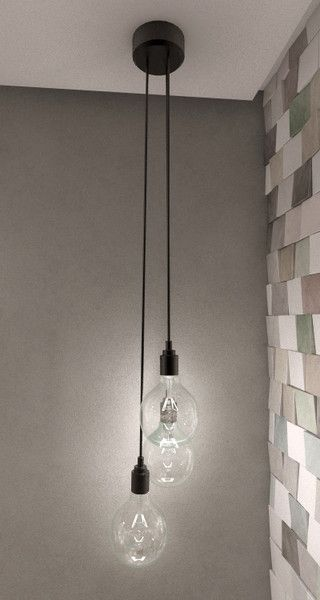 Best 20 Bathroom Pendant Lighting Ideas On Pinterest