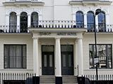Apart Hotel London – Short Stay Serviced Apartments in Hyde Park #apartments #for #rent #in #miami http://apartment.remmont.com/apart-hotel-london-short-stay-serviced-apartments-in-hyde-park-apartments-for-rent-in-miami/  #london apartments short stay # Space Apart Hotel near Hyde Park/ Bayswater Hotel The Space Apart Hotel is a newly refurbished, luxury Georgian building near Hyde Park and is truly an exquisite gem. Space Apart Hotel combines classic historical elements with contemporary…