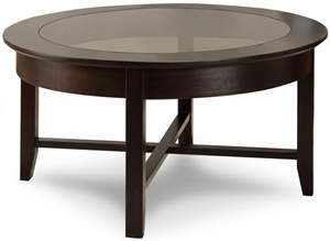 17 best images about coffee accenttables on pinterest furniture round end tables and tables. Black Bedroom Furniture Sets. Home Design Ideas