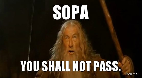If Wikipedia Jimmy Wales' threat to turn off the crowd-sourced encyclopedia to protest the Stop Internet Piracy Act (SOPA) sent you into a cold sweat, you won't welcome this news.: Jimmy Wales, Usernames Password, Exams Memes, Cold Sweat, Panpipe,  Syrinx, Password Remember,  Pandean Pipe, Funny Memes