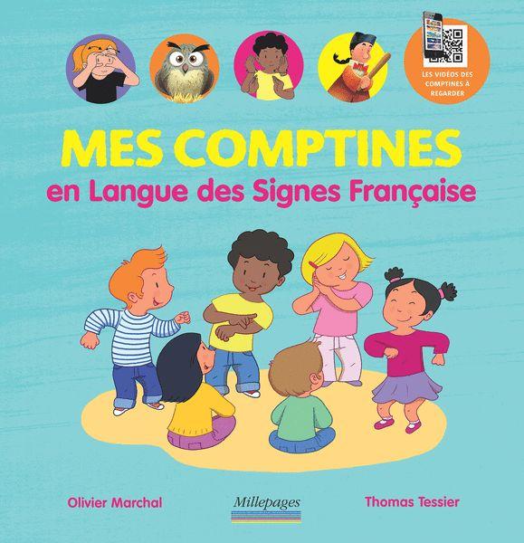 17 meilleures idées à propos de Apprendre La Langue Des