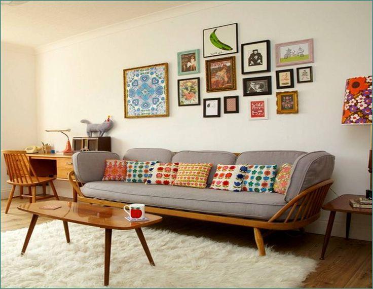 Best 25  Living room furniture uk ideas on Pinterest   Living room  extension ideas  Living room colours schemes and Colour schemes for living  room. Best 25  Living room furniture uk ideas on Pinterest   Living room
