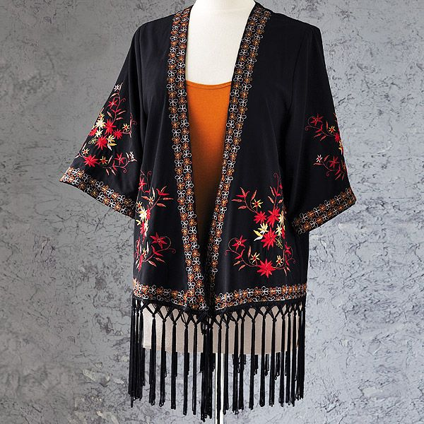 Best images about ppp jackets blazers on pinterest