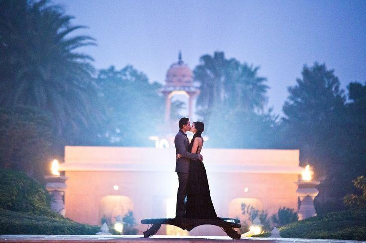 Love! The Pineapple Productions, Jaipur  #weddingnet #wedding #india #jaipurwedding #indian #indianwedding #weddingphotographer #candidphotographer #weddingdresses #mehendi #ceremony #realwedding #lehenga #lehengacholi #choli #lehengawedding #lehengasaree #saree #bridalsaree #weddingsaree #indianweddingoutfits #outfits #backdrops  #bridesmaids #prewedding #photoshoot #photoset #details #sweet #cute #gorgeous #fabulous #jewels #rings #tikka #earrings #sets #lehnga #love #inspiration