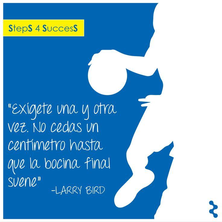 #clasesgraduandas #recaudarfondos #basketball #ideaspararecaudarfondos #Pararecaudarfondos #RecaudaciondeFondos