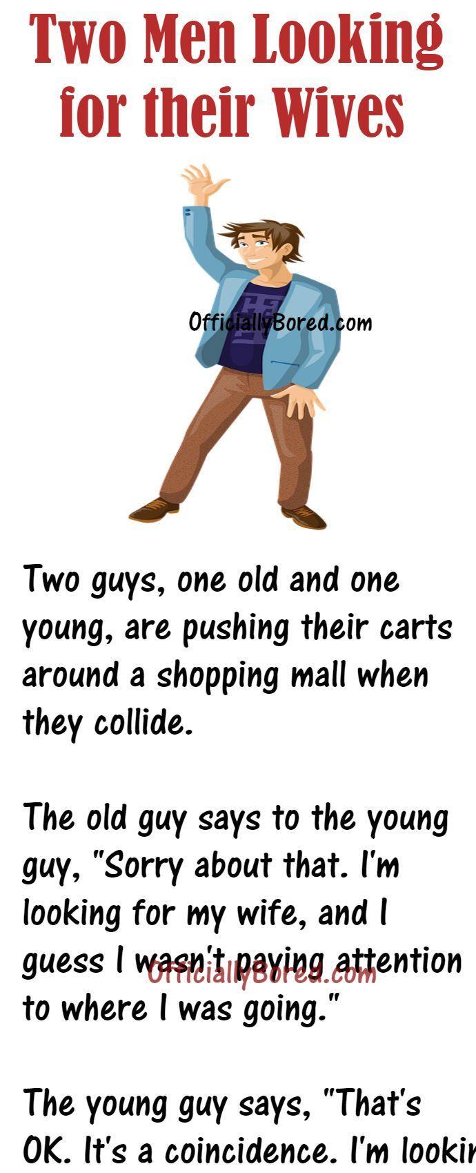 Funny Inspiring Jokes