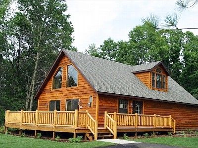 15 best wisconsin dells images on pinterest wisconsin for Cheap cabins in wisconsin dells