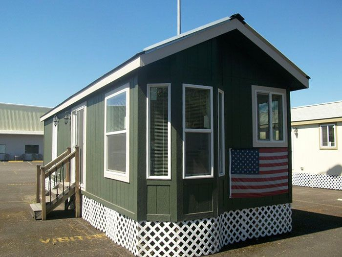 Park Model Homes Oregon: 1000+ Images About Park Homes On Pinterest