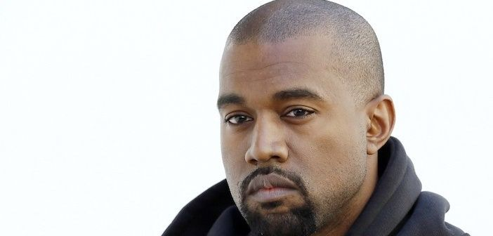 Kanye West Has Deleted His Twitter Account  http://www.festivalslife.com/?p=1497  #kanyewest #twitter