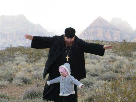 Προσευχή για τα παιδιά μας ! ! ! | ΑΡΧΑΓΓΕΛΟΣ ΜΙΧΑΗΛ