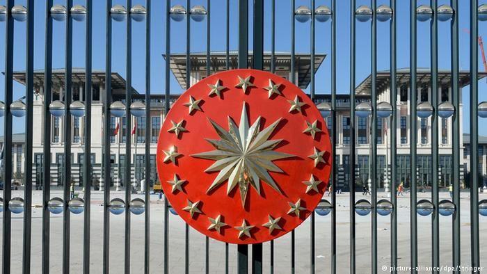 Türkiye'de MİT'in Cumhurbaşkanlığına bağlanması ne anlama geliyor?