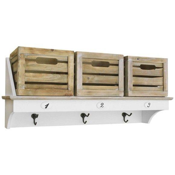 WANDREGAL   Themenwelten   Klein /Einzelmöbel U0026 Vorzimmer   Produkte