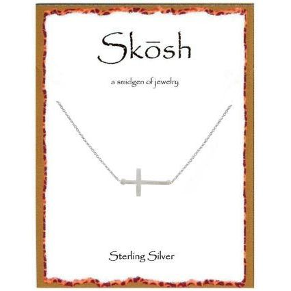 "Skosh 18"" Sideways Cross 57-247-18"