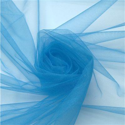 http://www.maximustecidos.com.br/tecido-tule-frances-cristal-azul-piscina-p18335/?scroll=457
