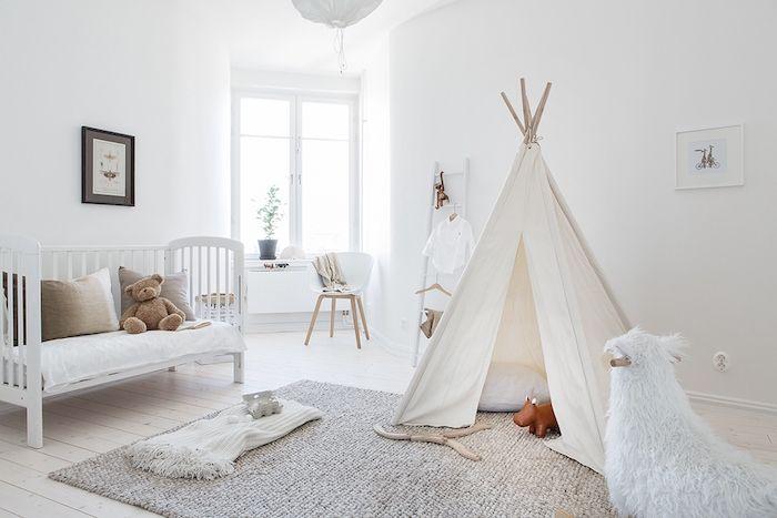 1001 Idees Shop Interior Design Decor Room