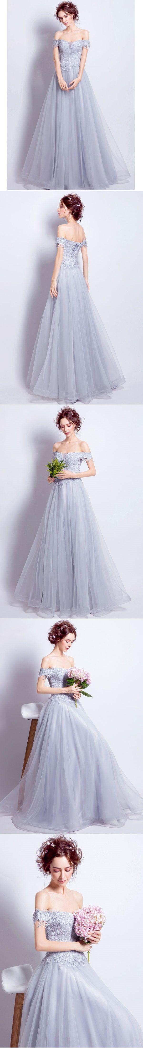 abendkleider lang,festliche kleider,schöne kleider,abendkleider günstig,brautmode  #liebekleider #Ballkleider #Cocktailkleider