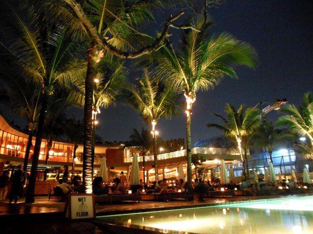 Potato Head Seminyak Bali: most beautiful beach club! | http://www.yourlittleblackbook.me/potato-head-seminyak-bali/