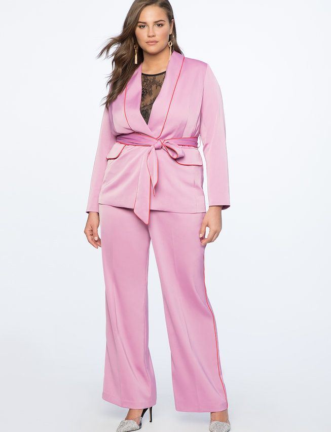 Hey Fancy Pants Here S 18 Dressy Suits For Your Consideration In