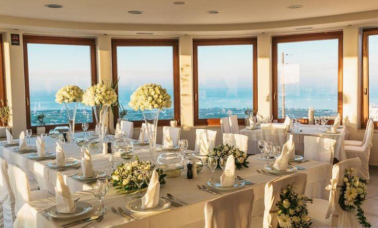 #PyrgosRestaurant #santorini #weddingdecoration #wine #sweetwine #vinsanto #weddingceremony #weddingday #thira #greekwedding #greekislands #panoramicview #pyrgosvillage #daydream