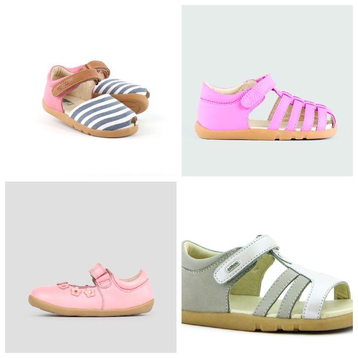 #bobux , #stepup , #iwalk , #summer & #colour