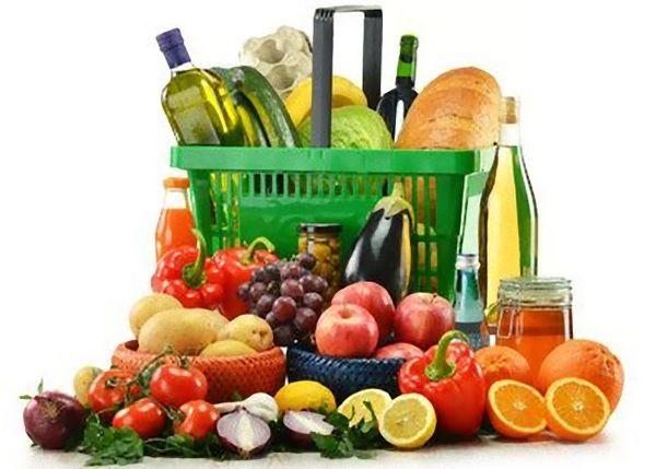 Los vegetales de temporada en Febrero #vidasana #salud #ocio #regalos