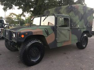 2018 hummer cost.  2018 hummer  item condition used hummer price us 15 990 00 see details in 2018 cost