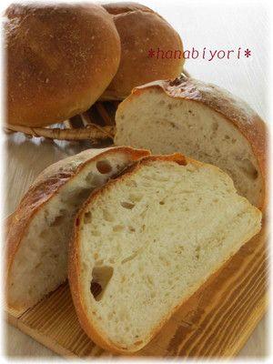 ごま味噌パン by *hanabiyori*さん | レシピブログ - 料理ブログの ...
