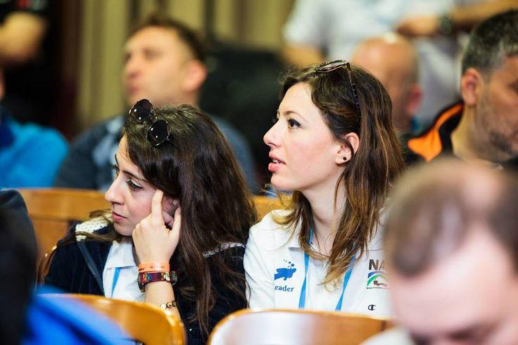 NASDS Eğitmen Semineri 2015 #NASDS #NASDSTurkey #Sualtı #Dalış #Scuba #TüplüDalış #KapalıDevre #rebreather #BarışGüntekin #ElifYetkinoğlu #GizemTezver