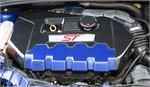 CFM Hydro Carbon Engine Cover for 2013 Focus ST/ST250