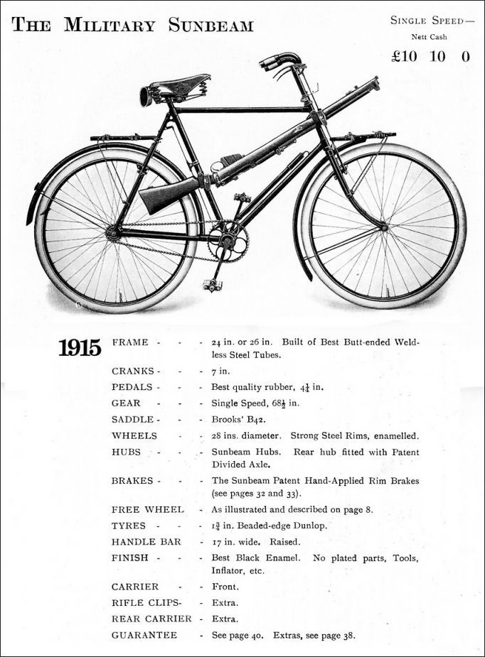 93 best ALFIES NEW BIKE images on Pinterest | Bicycles, Bicycling ...