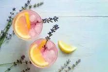 6 x de lekkerste recepten voor drankjes zonder alcohol
