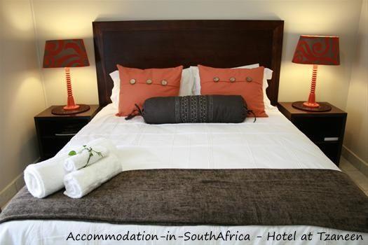 Beautiful accommodation at Hotel@Tzaneen. Tzaneen Accommodation. Accommodation in Tzaneen. Tzaneen Hotels.
