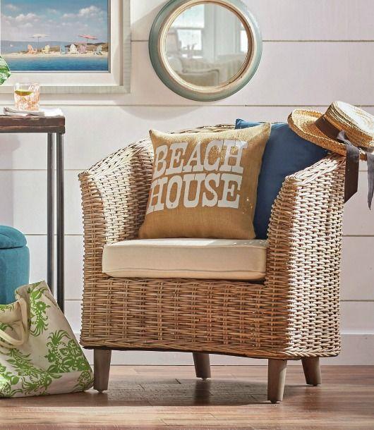 Best 162 Best Images About Shop Sales Coastal Home Decor On 400 x 300
