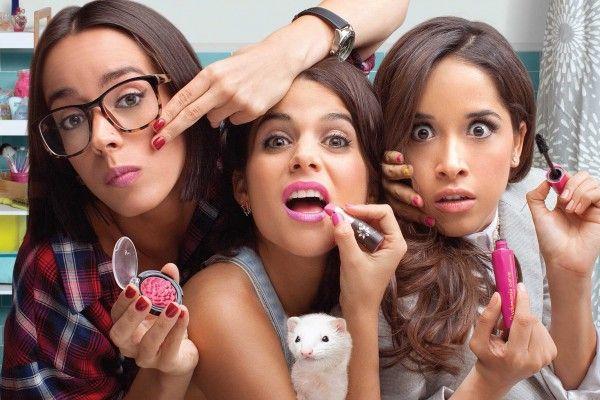 cyzone no aguanto a mis hermanas actrices - Buscar con Google