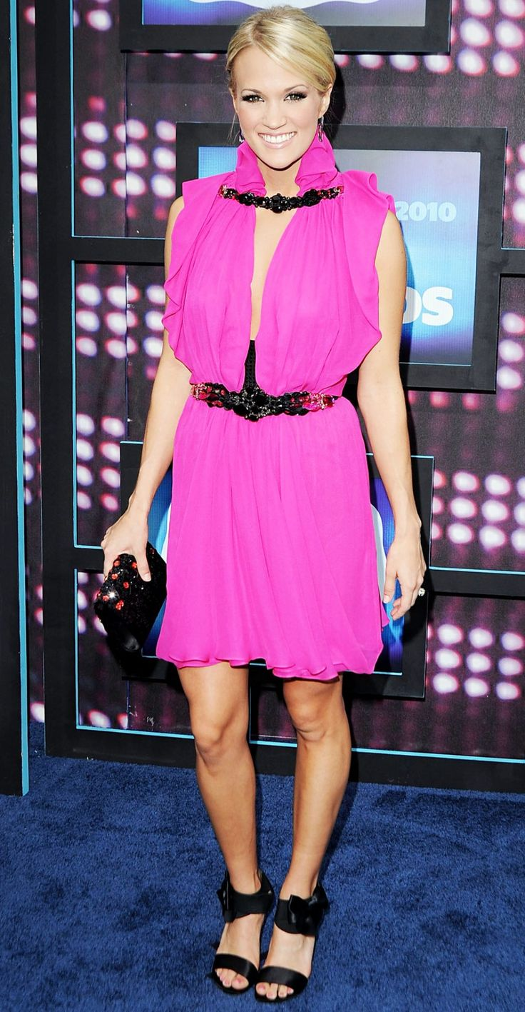 66 best Carrie Underwood images on Pinterest | Carrie underwood ...