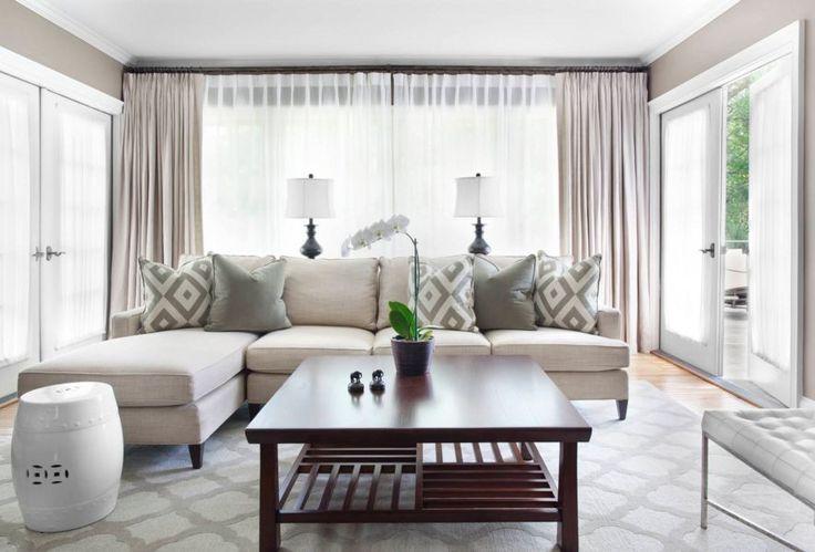 Just Pretty Living room Design | Boca do Lobo | Contemporary Living Room | Modern Living Room | Living Room | Find More Amazing Furniture in www.bocadolobo.com/en