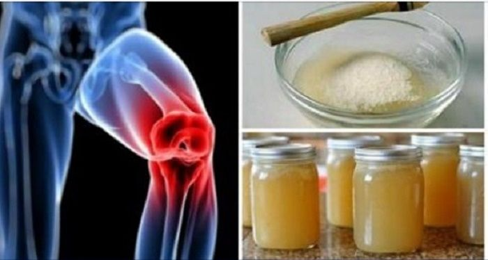 Este post vai ensinar duas receitas com gelatina para eliminar as dores nas articulações.A primeira delas muitas pessoas já conhecem, pois certamente é uma das recordistas de mensagens de agradecimento recebidas pelo site.
