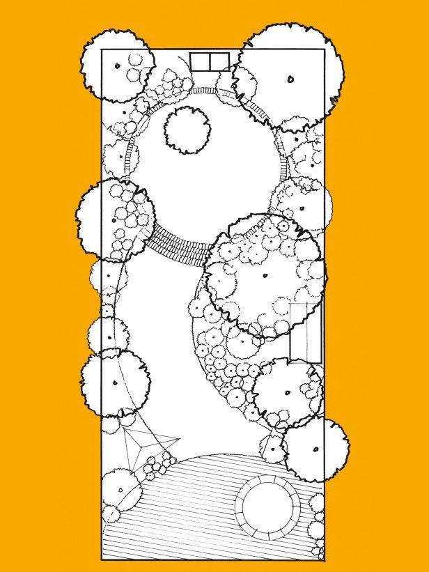 3b5bbe148a2cf1d1c99e8ece3946d0cb.jpg (616×821)