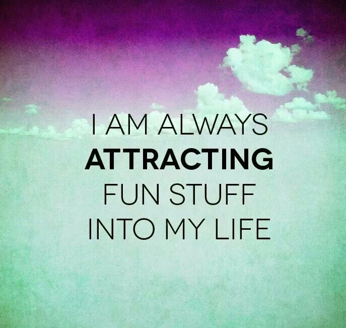 ea7a68f486741fdd90154111759a40d7--law-of-attraction-affirmations-law-of-attraction-quotes.jpg