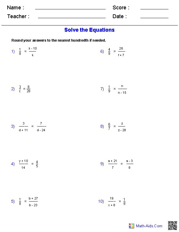 Printables Solving Proportions Worksheet 1000 images about projects to try on pinterest equation solving proportions equations worksheets