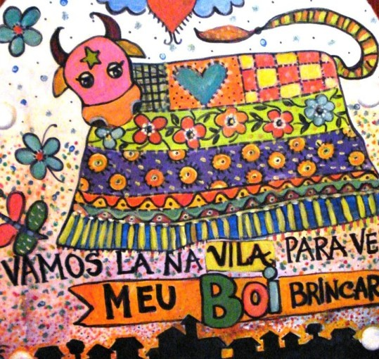 boi_para_blog3 ----- Boi de mamão , maricotas , bermuça....                                                                                                                                                                                 Mais